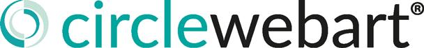 CIRCLE-webart GmbH